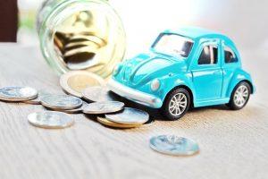 Wie setzt sich die Beitragshöhe für KFZ Versicherungen zusammen?