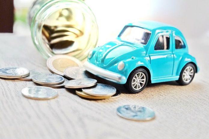 Kriterien für die Beitragshöhe von KFZ Versicherungen