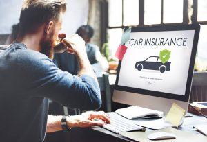 Kfz Versicherungsvergleich