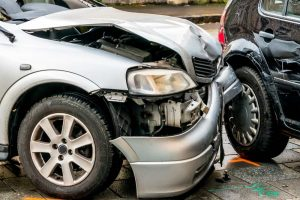 Vollkaskoversicherung mit Zusatzvereinbarungen abschließen