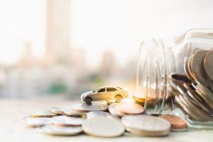 Versteckte Kosten in Kfz Versicherungen