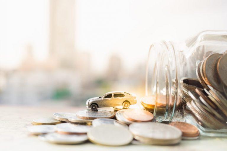 Versteckte Kosten in Kfz Versicherungstarifen