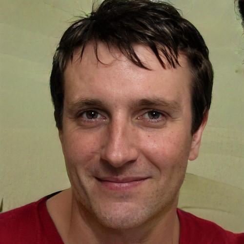 Daniel Weber Finanzjournalist