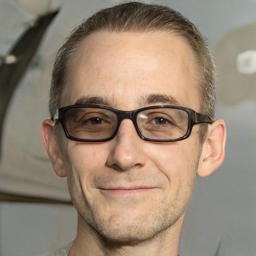 Dirk Schmidt Finanzredakteur