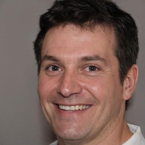 Oliver Böhm Finanzjournalist